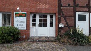 Artur Maier GmbH - Heizung - Sanitär - Solar