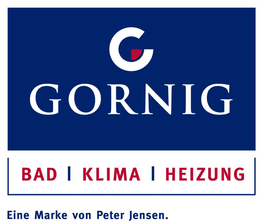 Gronig - Bad - Klima - Heizung