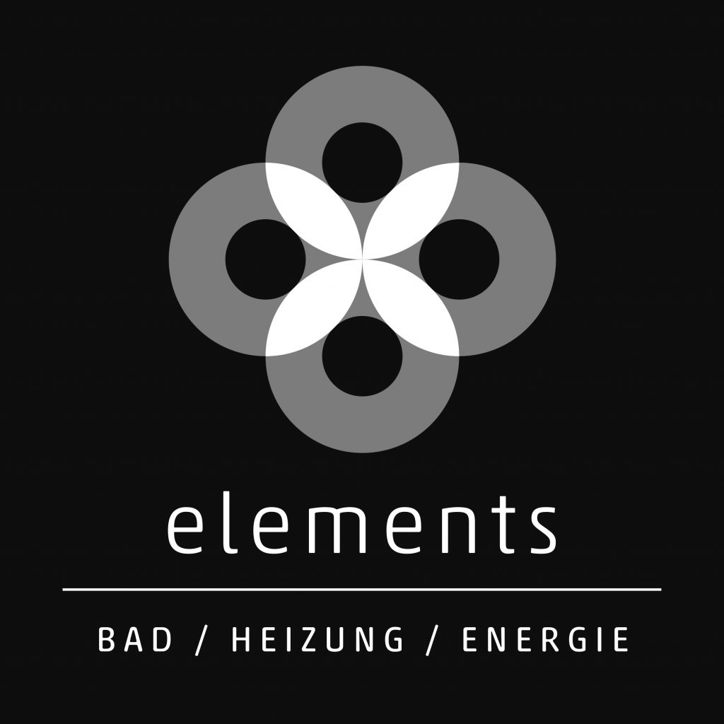 elements - Bad - Heizung - Energie
